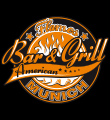 Flames - American Bar & Grill by  Papa Joe's BBQ