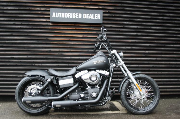 House Of Harley Davidson Parts
