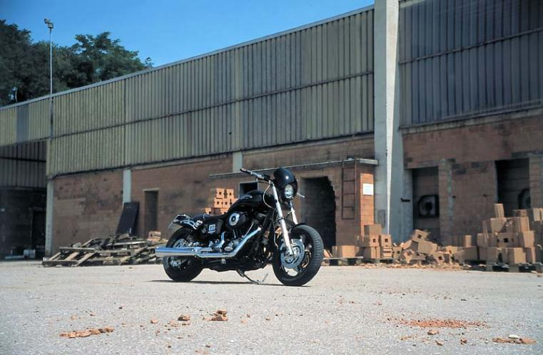Dyna Peters Dyna Custom Bikes Motorr Der Website
