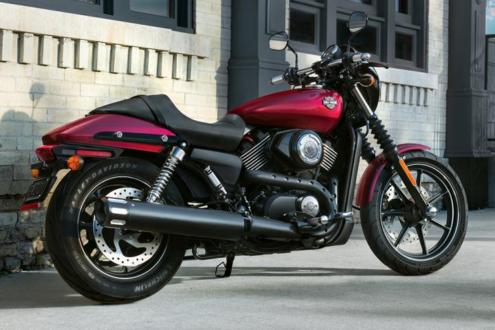 Kawasaki Ultra X For Sale Australia