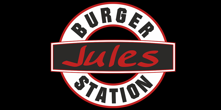 JULES BURGER STATION