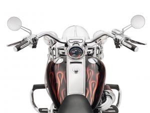 ROAD KING® FAT LENKER - MODELLE AB '08* 56032-08