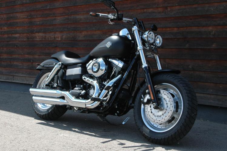 Harley Davidson Usa Store