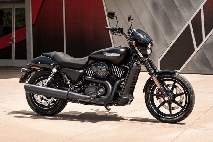 2019 street harley davidson xg 750 street 2019. Black Bedroom Furniture Sets. Home Design Ideas