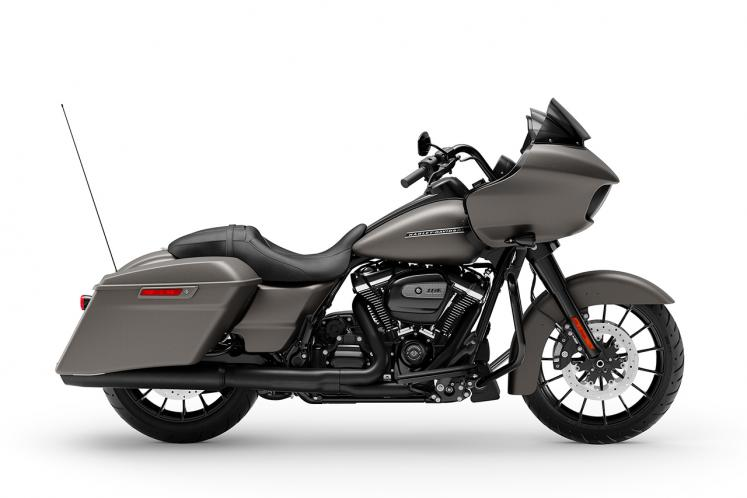 2019 touring harley davidson fltrxs road glide. Black Bedroom Furniture Sets. Home Design Ideas