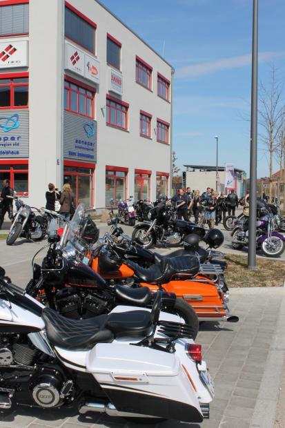 Frühjahrs Festival München West Vom 1204 Bis 14042013
